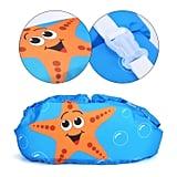 Leegoal Swim Life Jacket