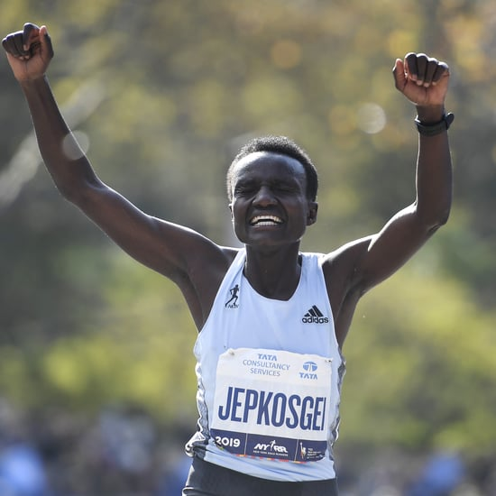Who Won the NYC Marathon 2019?