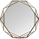 Stratton Home Chloe Mirror