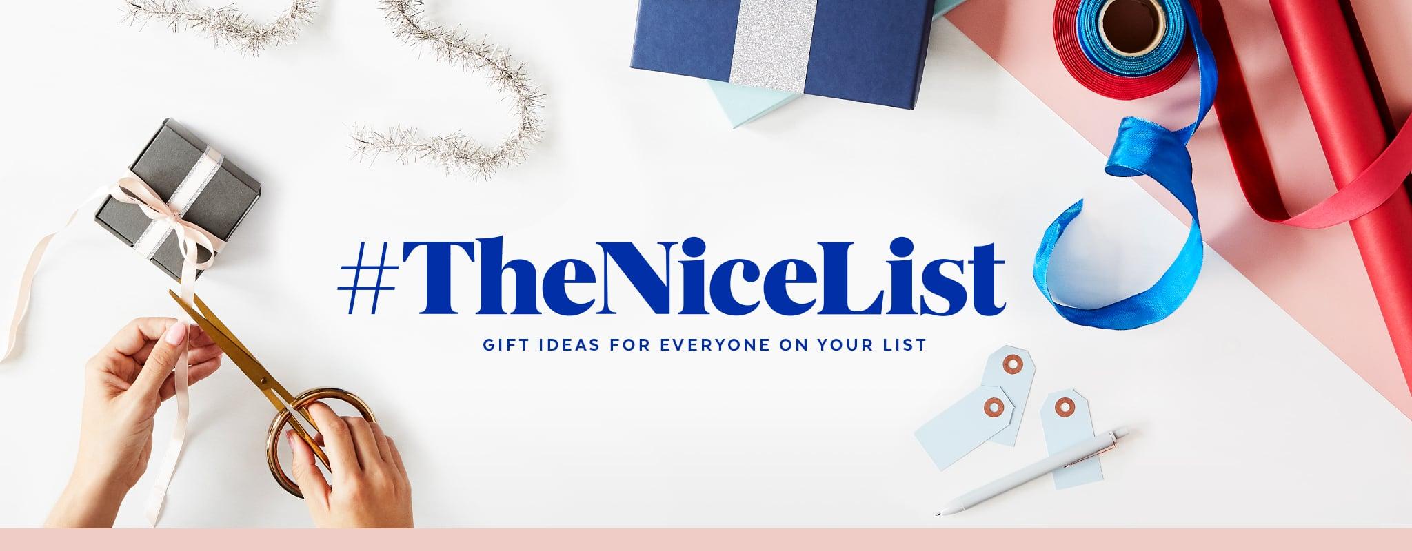 ba76333bc06df Christmas Gifts 2018