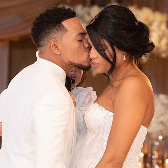 Celebrity Wedding Pictures 2019