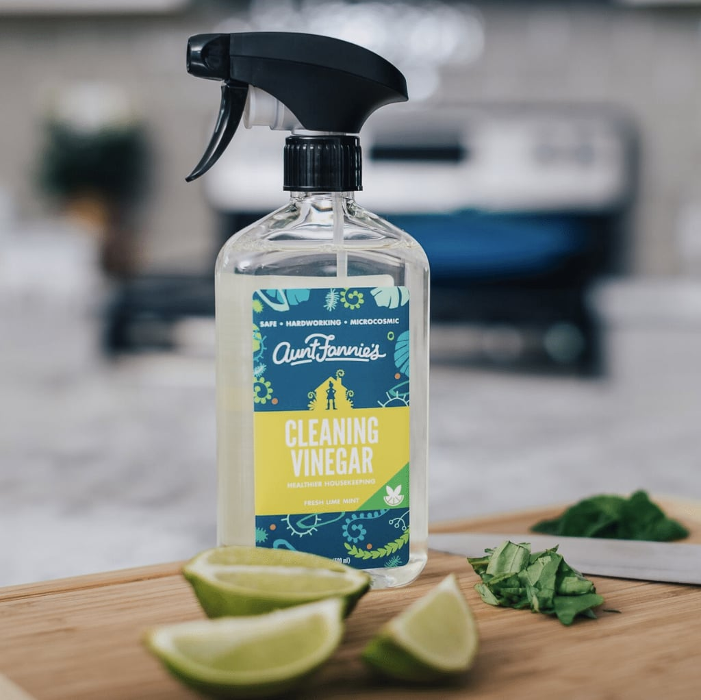 Aunt Fannie's Cleaning Vinegar | Eco-Friendly Cleaning