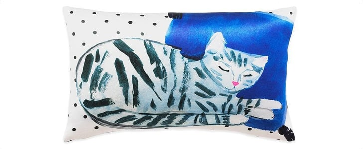 Home Decor Gifts For Cat-Lovers