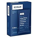Blueberry RX Bar