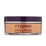 By Terry Hyaluronic Tinted Hydra-Powders