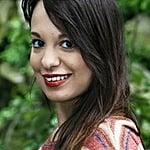 Author picture of Isobella Jade