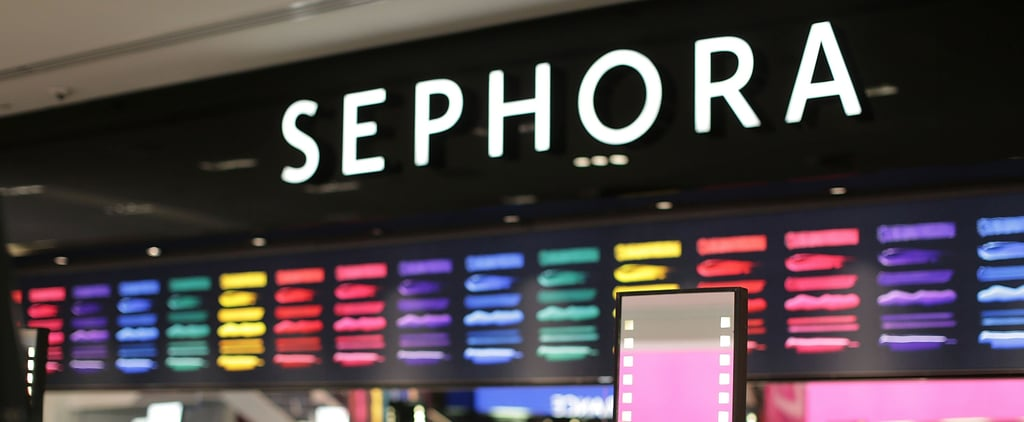 Sephora Will Be Offering Free Makeup Classes to People Living With Cancer