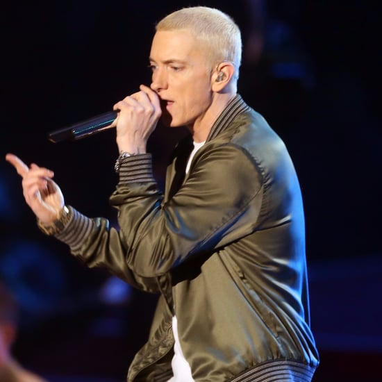 When Is Eminem's New Album Coming Out?