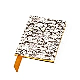 This Lanvin Faces Notebook ($60) is perfect for jotting down reminders, notes, and random thoughts.