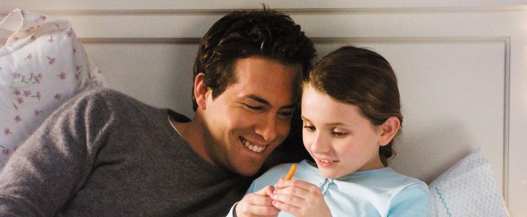 Ryan Reynolds Movies on Netflix