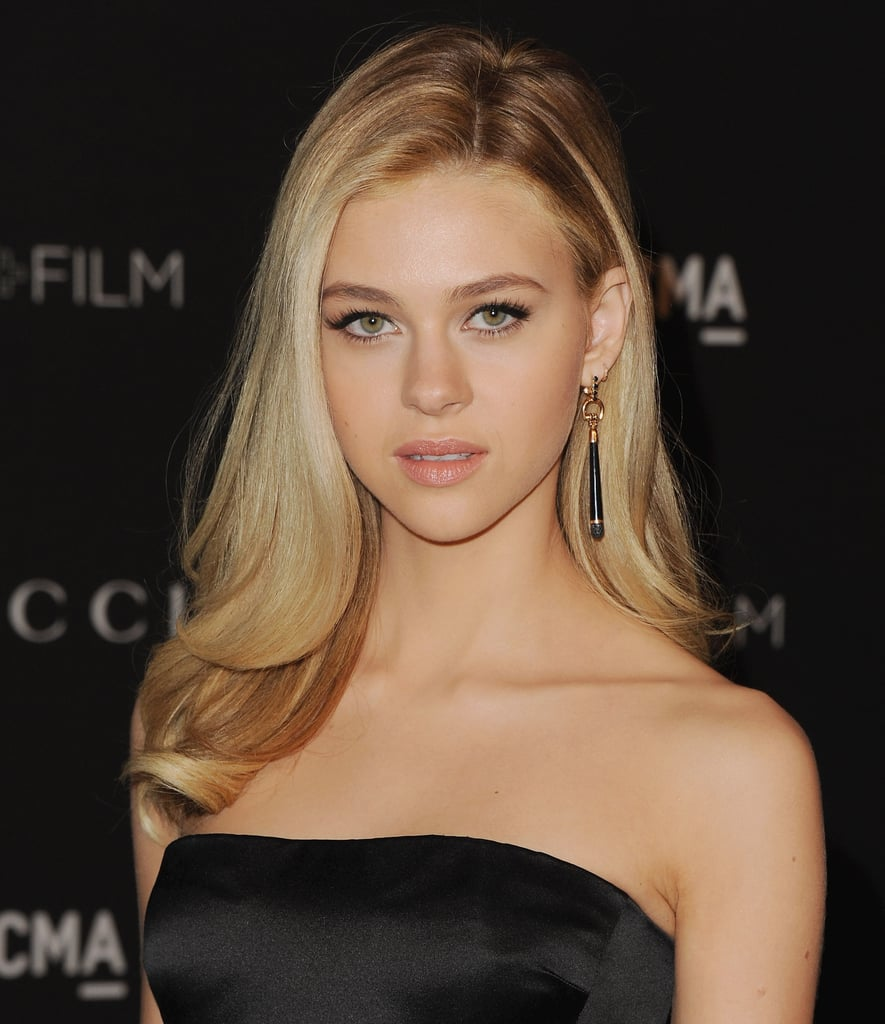 Nicola Peltz nude (51 pics), photo Topless, Instagram, butt 2015