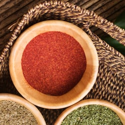 Spices Boost Sexual Performance