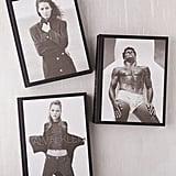 Calvin Klein by Calvin Klein