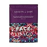 Nannette de Gaspe Vitality Revealed Face Mask
