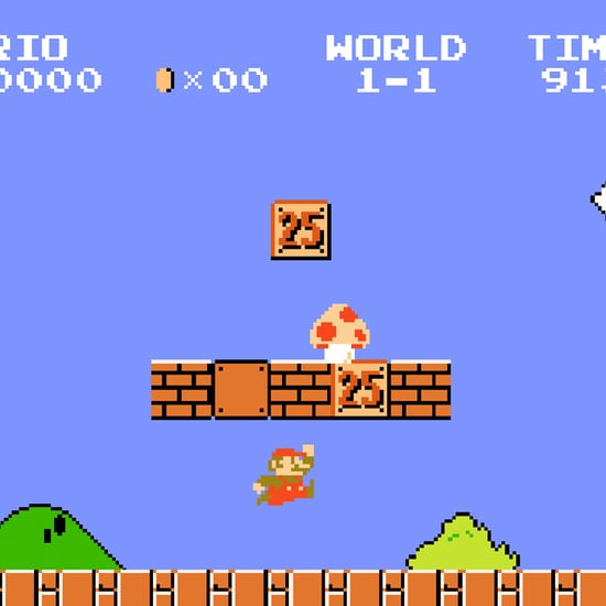 unlikely lifes lessons learned in super mario Nintendo can help make the nx successful by heeding lessons from its past consoles what the nx can learn from nintendo's past including super mario bros.