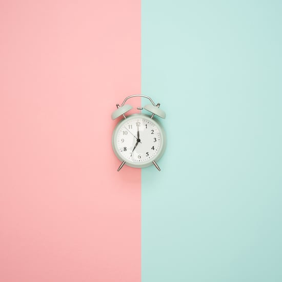 4-Step Time Management Strategy That Saves Hours Every Week