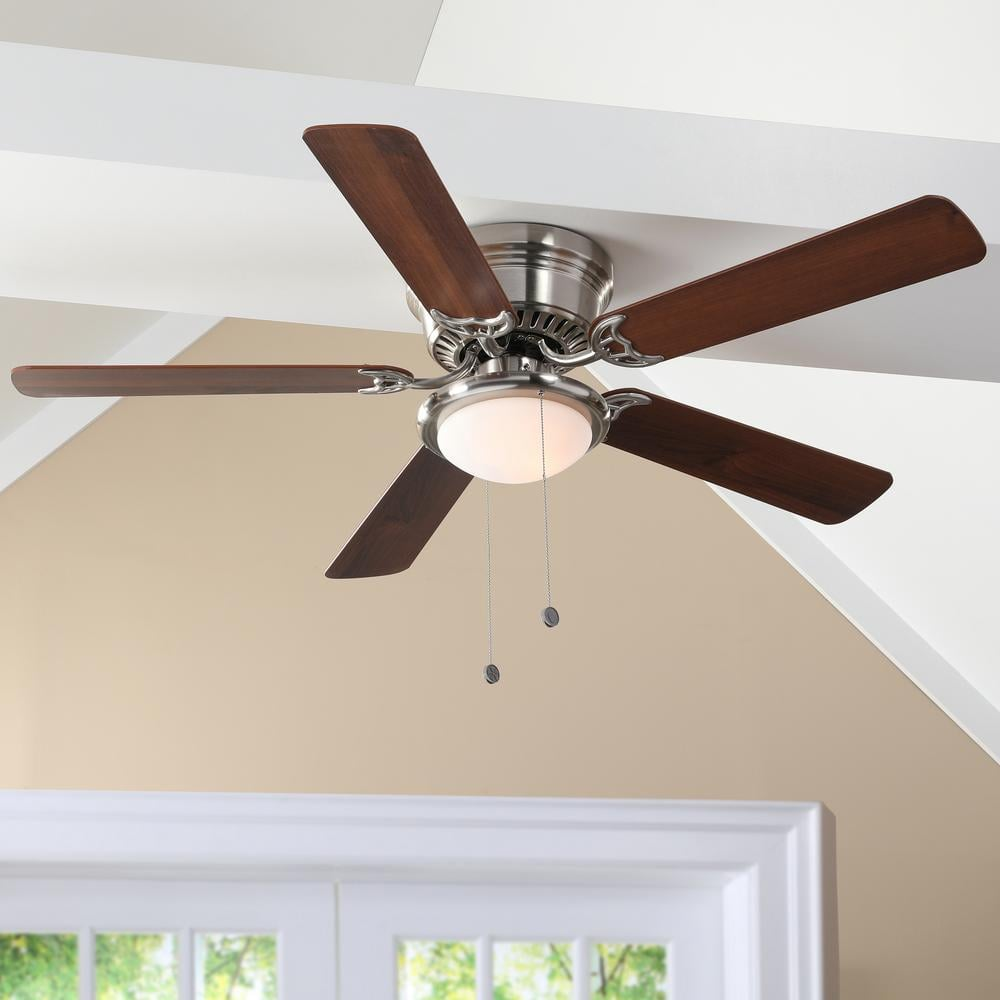 Tricks for saving money on air conditioning popsugar home if youre seeking solace from the sweltering heat by camping out in your air conditioned home then your comfort might be short lived and replaced by a aloadofball Image collections