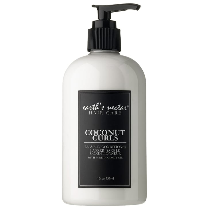 Heat Protectant For Curly Hair