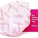 Blowpro The Perfect Show Cap