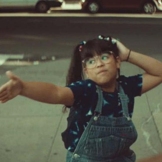 "Bomba Estereo ""Soy Yo"" Music Video"