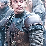 Theon Greyjoy/Reek From Game of Thrones