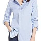 Halogen Stretch Woven Shirt