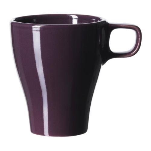 Fargrik mug ($1)
