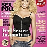 August 2010: US Cosmo