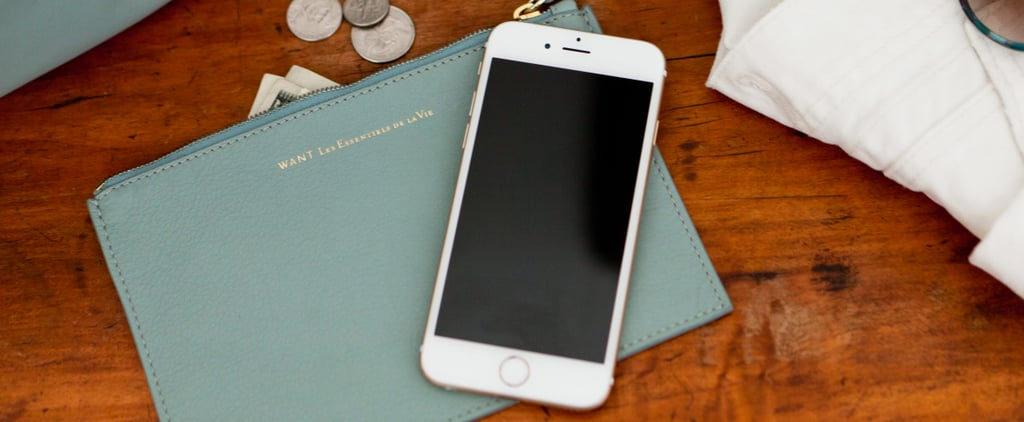 8 Personal Finance Apps You Need in Your Life