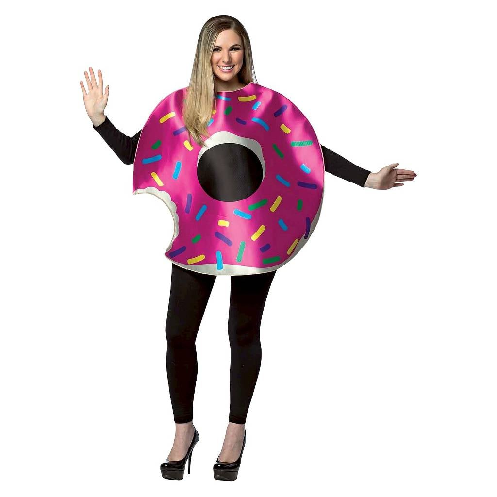 adult costume Affordable