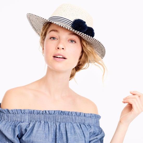 Cute Summer Hats 2017