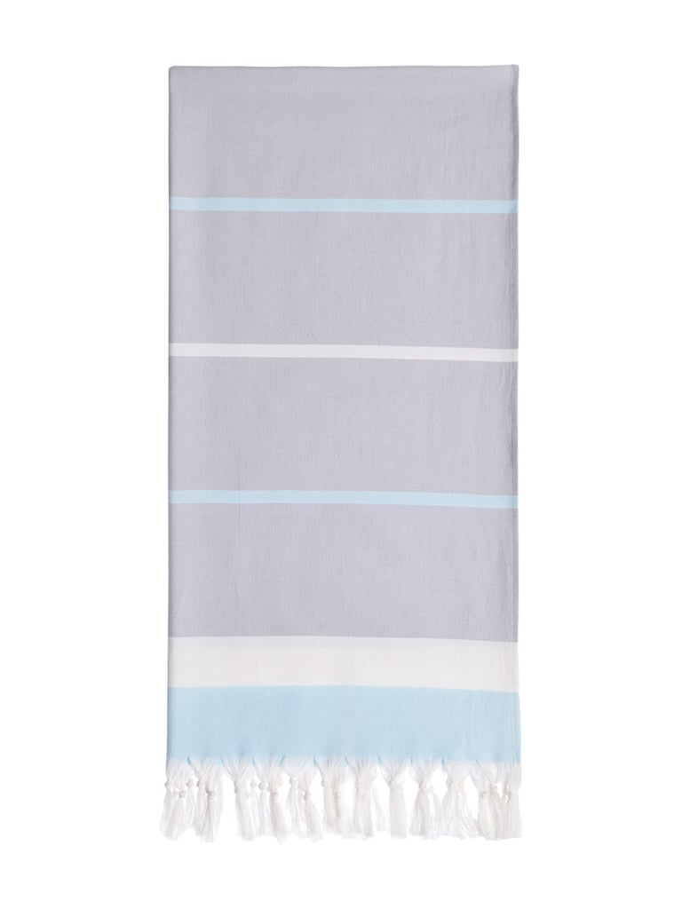 Seaside Beach Pestemal Towel ($35, originally $54)