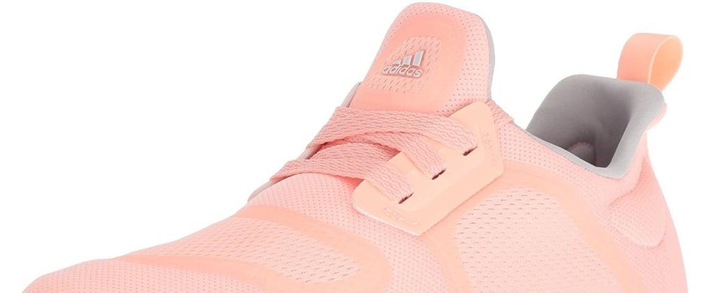 Best Adidas Gifts on Amazon