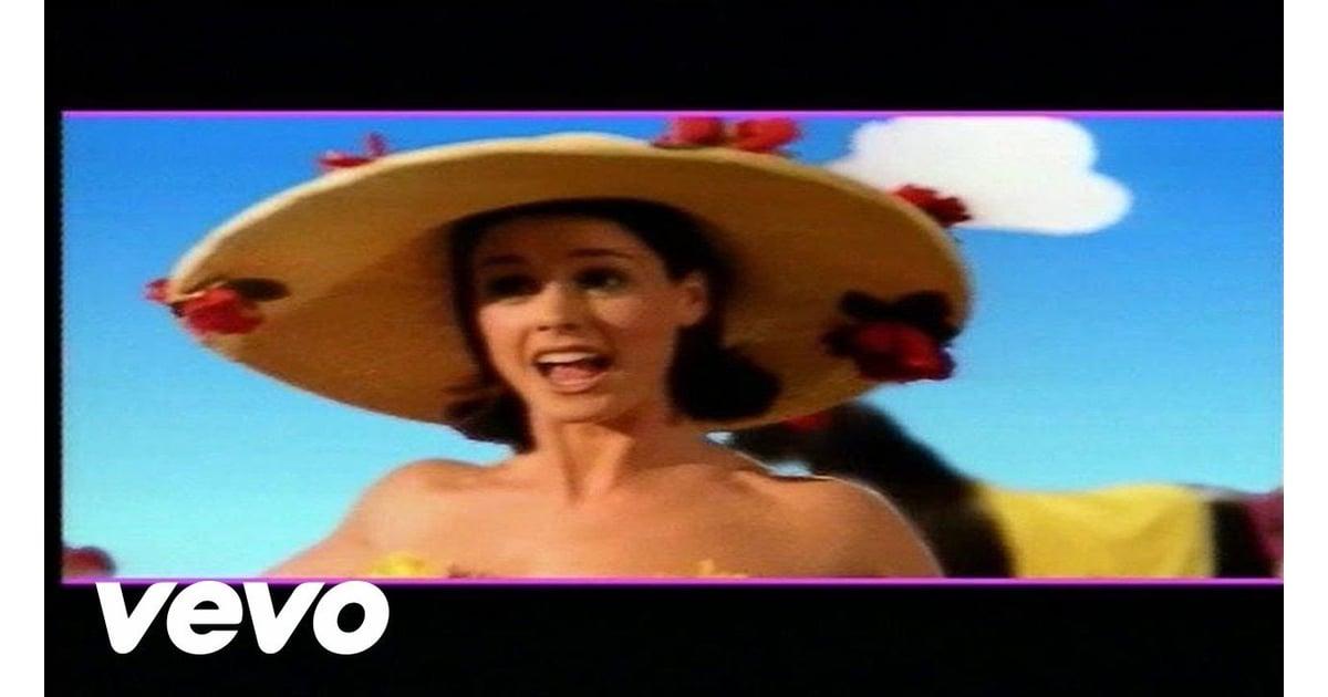 aqua i am a barbie girl video song download