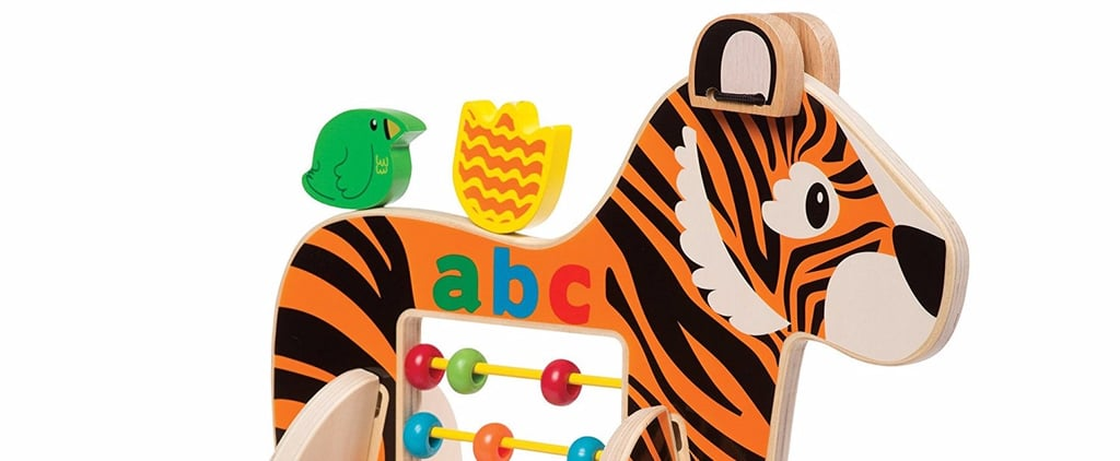 40 Toys Your Kids Will Be Obsessed With This Year