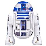 Online Exclusive R2-D2