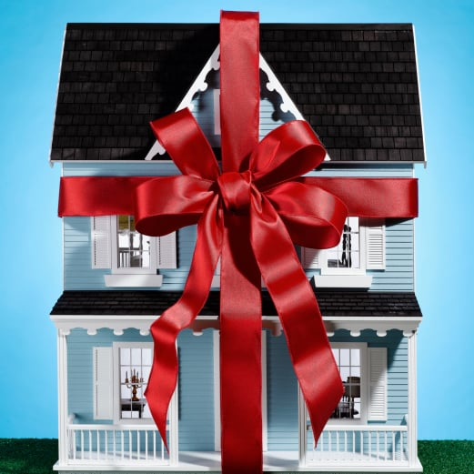 Is Buying Cheaper Than Renting?
