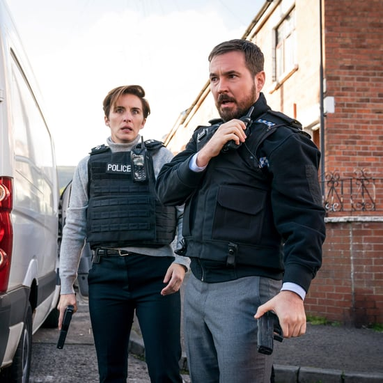 Line of Duty: A Review of Season 6 Episode 7