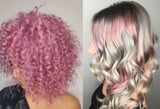 50+ Pastel Hair Color Ideas If You Want to Start Off the Year Bright