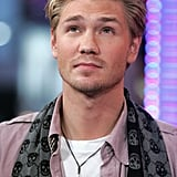 It's Time to Accept That You'll Never Get Over Your Crush on Chad Michael Murray