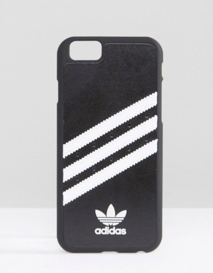 Adidas Phone Case