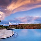 Lake Argyle Resort, Lake Argyle (Western Australia)