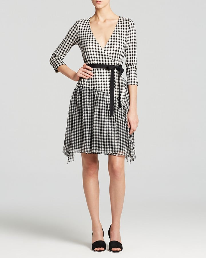 What To Wear To Fashion Week Spring 2015 Popsugar Fashion