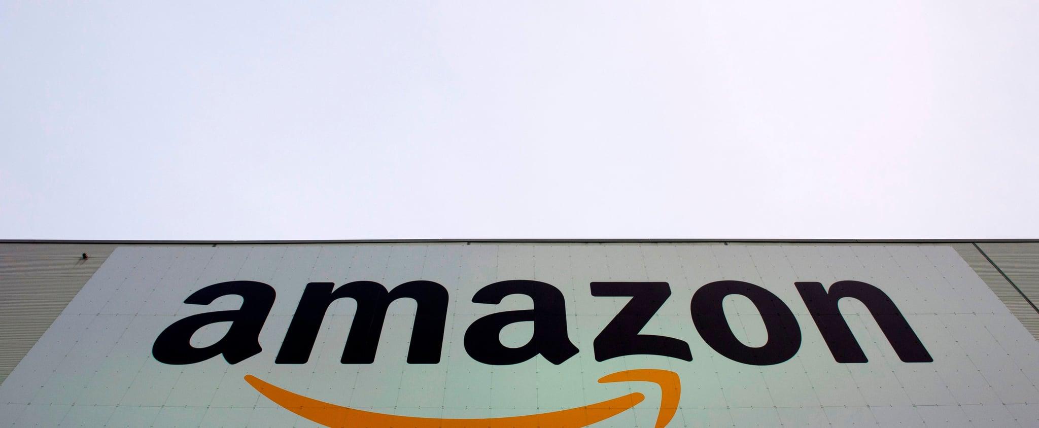 Amazon Site Down on Prime Day 2018