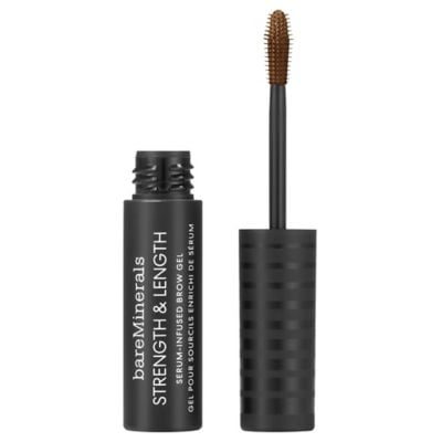 BareMinerals Strength and Length Serum-Infused Brow Gel