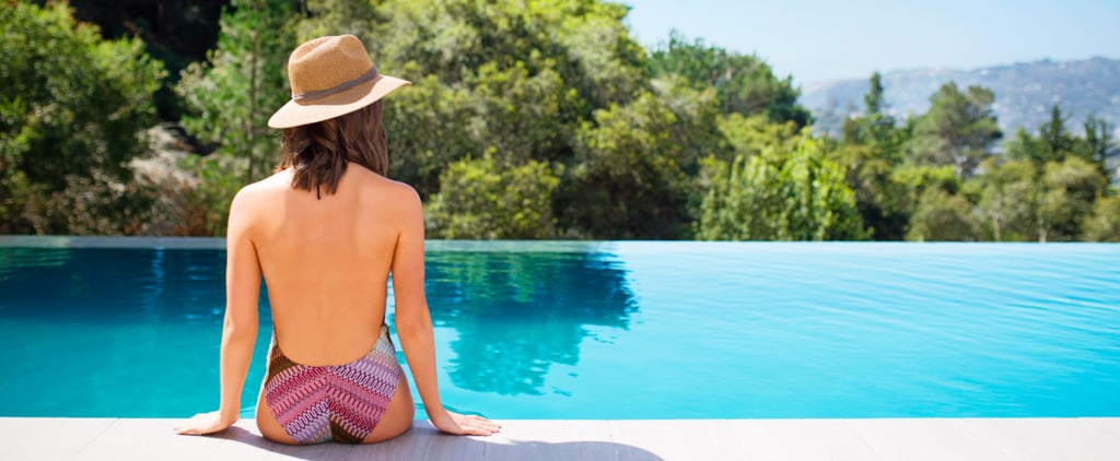 How to Keep Swimming Pools Clean