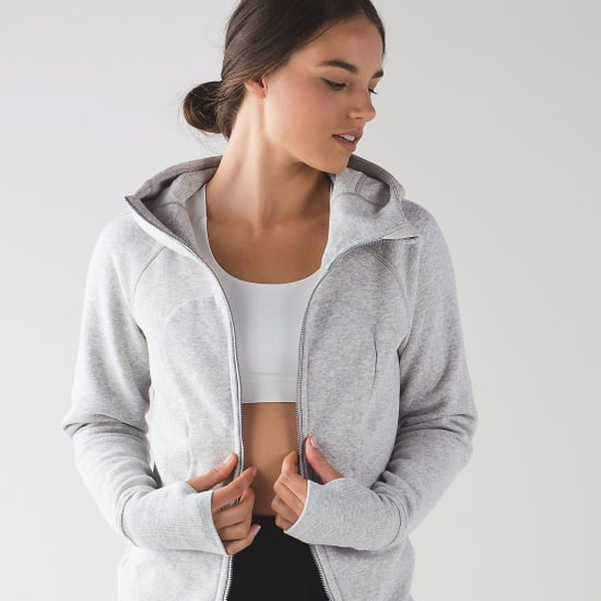 Best Workout Hoodies