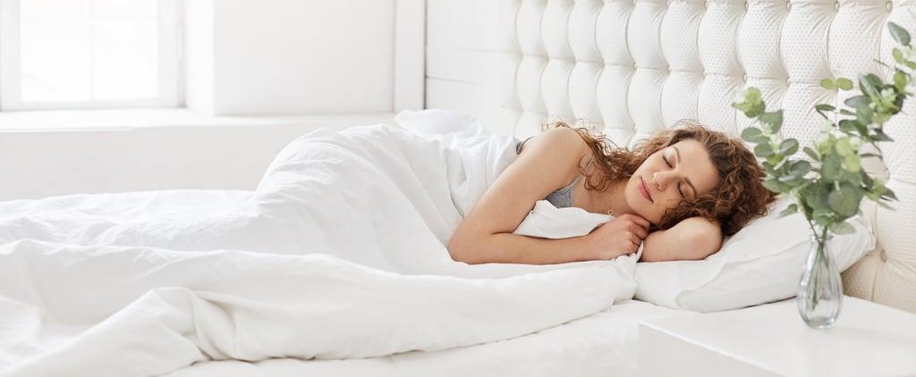 هل تناول المغنيسيوم أو الميلاتونين يحسّن جودة النوم؟