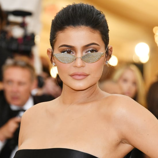 Dictionary.com Making Fun of Kylie Jenner on Twitter