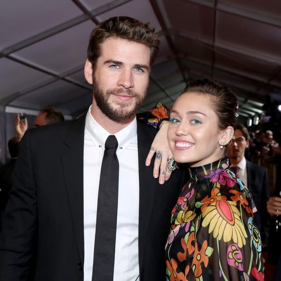 Are Miley Cyrus and Liam Hemsworth Getting Married?